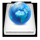 Network File Server
