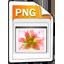 Image png-64