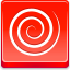 Whirl Red icon