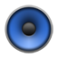 Android Music Icon
