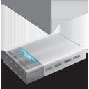 Wifi modem-128