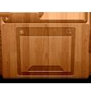 Desktop matte-128