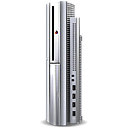 PS3 Front-128