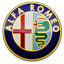 Alfa Romeo Icon