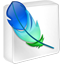 Photoshop CS2 icon