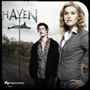 Haven 3-128