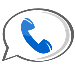Google Voice Icon Download Simply Google Icons Iconspedia