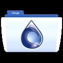 Deluge Colorflow-128