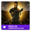 Deus Ex Human Revolution-64