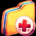 Backup Folder-128