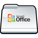 My Office Documents-128