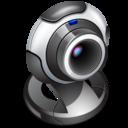 Webcam-128