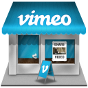 Vimeo Shop-128