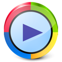 Windows Media Player-128