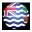 Flag of British Indian Ocean Territory-64