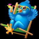 Twitter relax-128