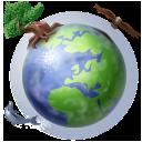 Earth-128