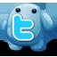 Twitter creatures-64