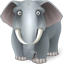 Elephant-64