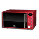 Microwave Oven-128