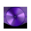 Disk DVD-R-128