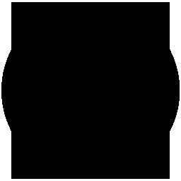 Metro Java Black