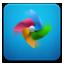 Miren Browser icon