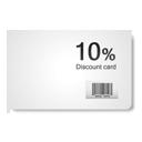 Discount Card-128