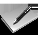 Graphics Pen-128