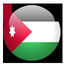 Jordan Flag-128