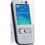 Nokia N73 portrait icon