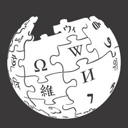 Wikipedia Globe Metro