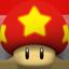 Life Mushroom icon