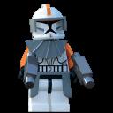 Lego Clonetrooper-128