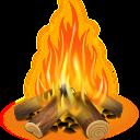 Fire-128