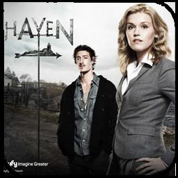 Haven 3
