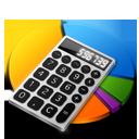 Statistics Calculator-128