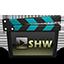 SHW Revolution icon