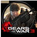 GearsOfWar 3-128