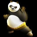 Po Bear-128