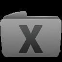 Folder system-128