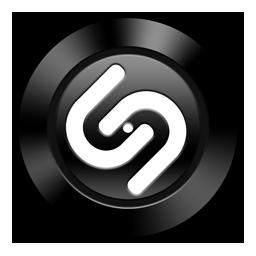 Android Shazam