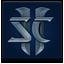Starcraft 2 simple icon