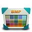 BMP Revolution icon