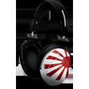 Headphones-128