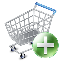 Shopcart Add