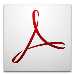Adobe Acrobat CS4
