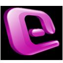 Entourage Mac-128