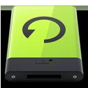 HDD Green Backup-128