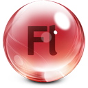 Flash Glass-128